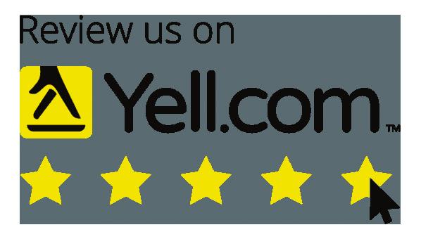 Yell-Logo